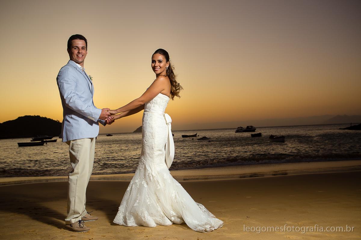 Livia e Henrique-0069-3905.JPG