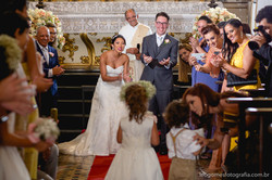 Casamento-0054-6129