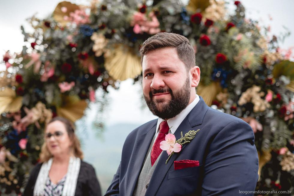 Casamento-0349-55741.jpg