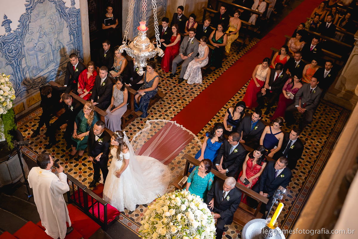 Casamento-0125-36813