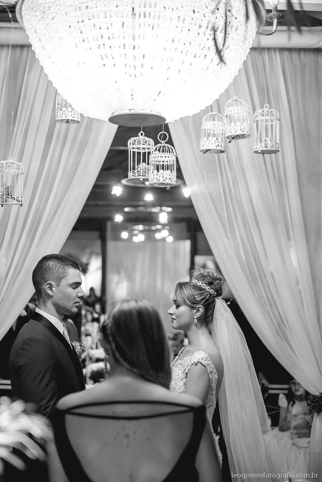 Casamento-0079-43814.jpg