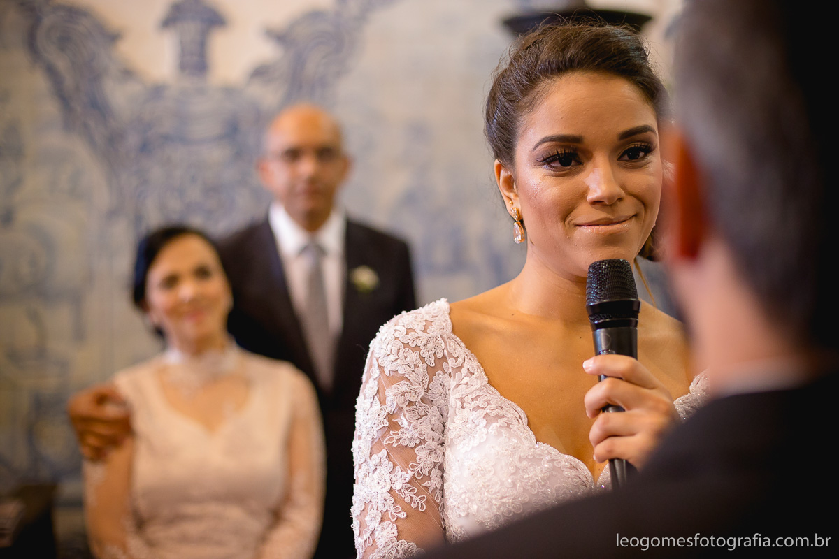 Casamento Leticia (56)
