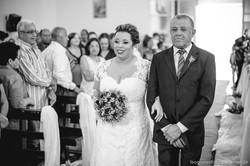 Casamento-0035-0148
