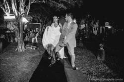 Casamento-0143-9368