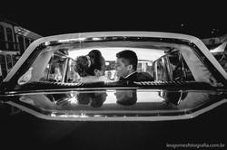 Casamento-0129-0677