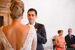 Casamento-0062-0347