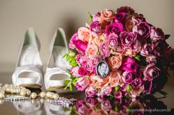 Tacyana e Breno-Casamento (5)