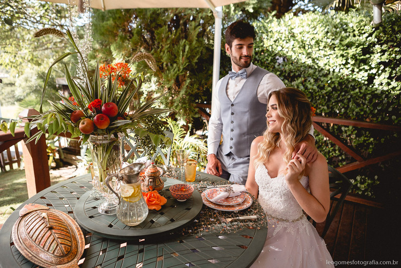 Editorial-casamento-casa-de-campo-0072-9