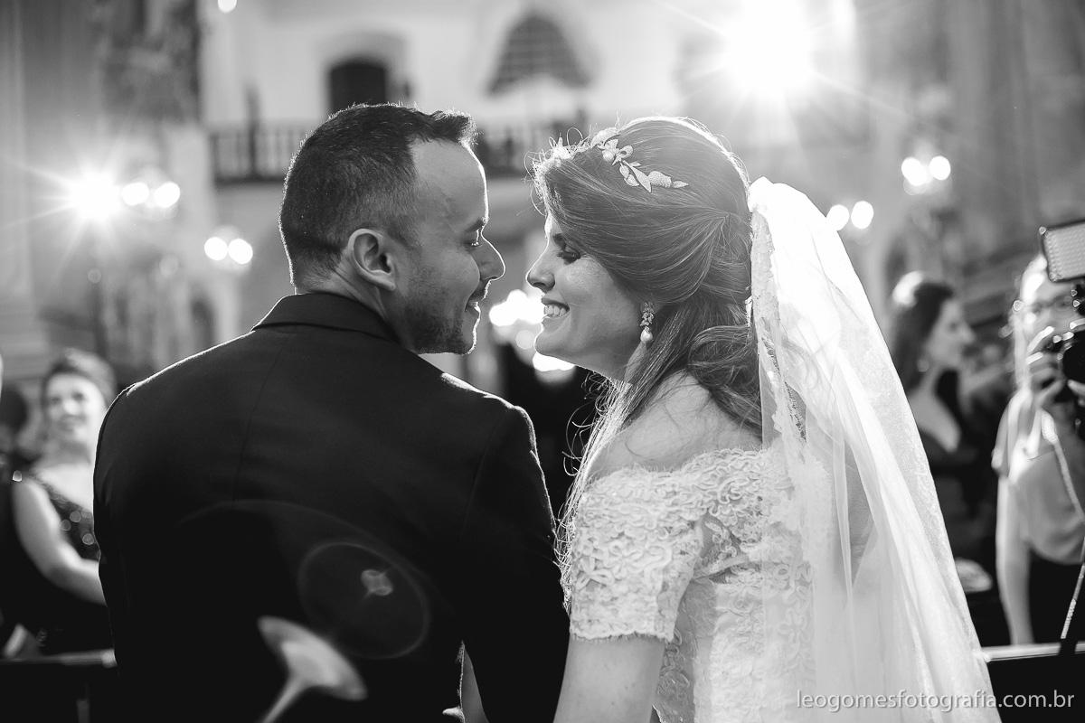 Casamento-0158-7593