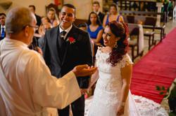 Casamento-0057-0190