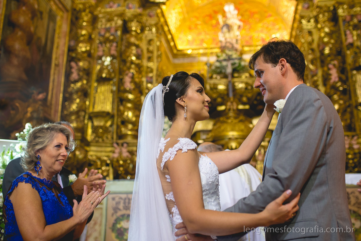 Casamento_Hérika_e_Marco-0086-4795.JPG