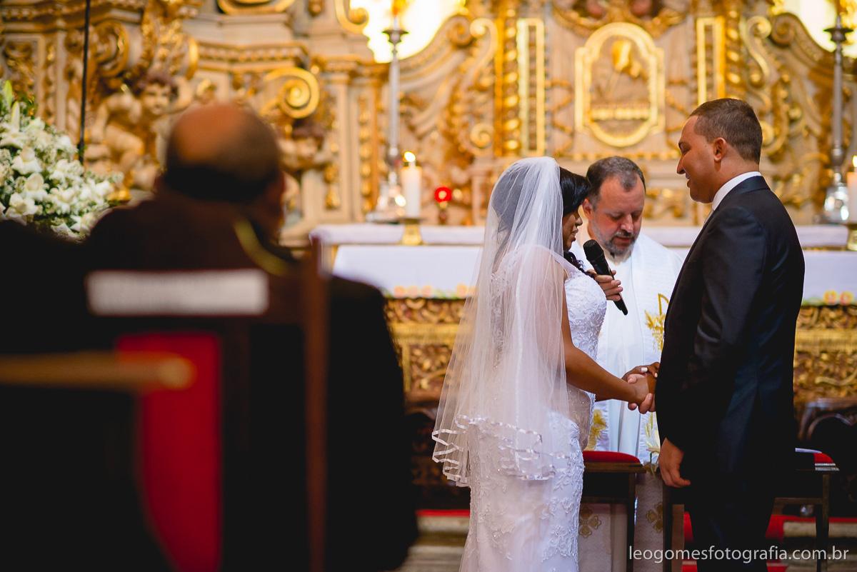 Casamento-0051-2067