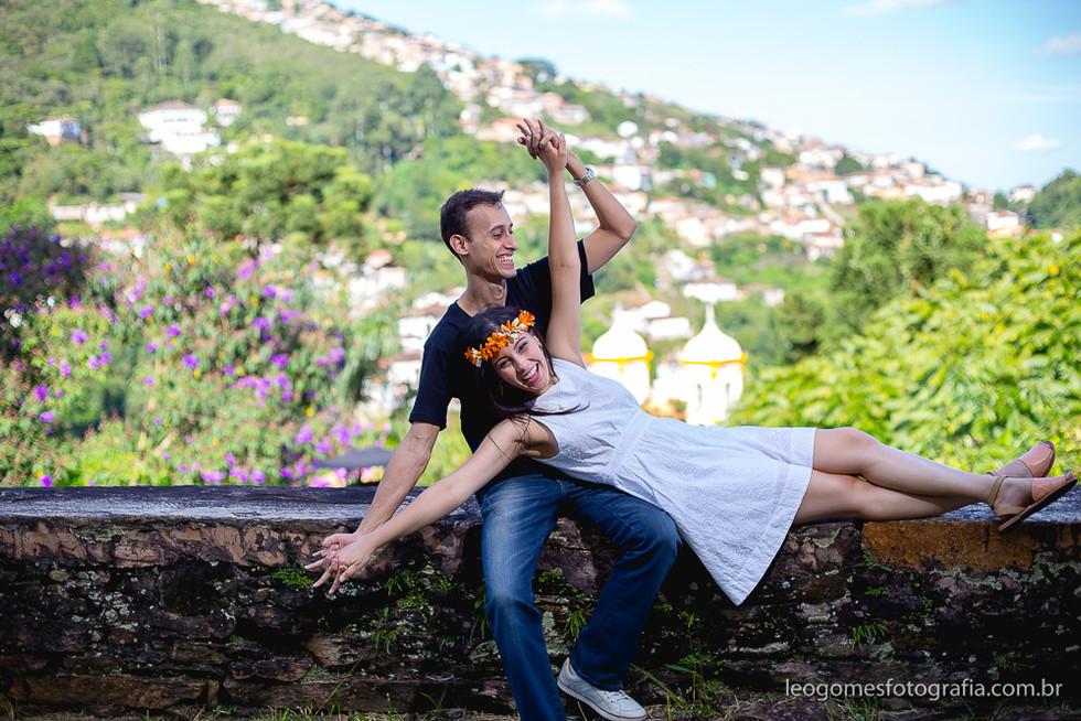 Debora e Rafael-0032-9321.JPG