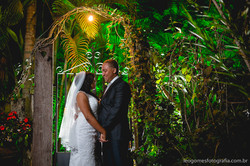 Casamento-0091-0656