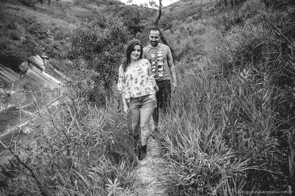 Pre-Wedding-0166-1962.jpg