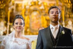 Casamento Alessandra- (79)