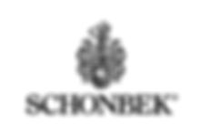Schonbek+Logo.png