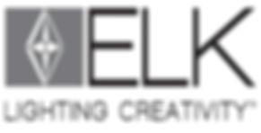 elk-rebrands-reorganizes-divisions-resid