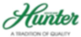 hunter_fan_logo.jpg