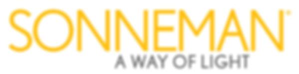 Sonneman_Logo.jpg