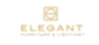 elegant-lighting-logo.png