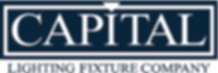 Capital-Lighting-Fixture-Co-Logo.jpg