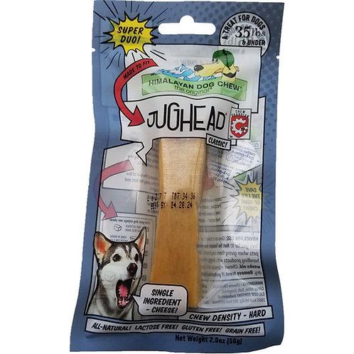 Jughead Himalayan Dog Chew Classic