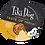 Thumbnail: Tiki Dog Taste of The World