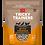 Thumbnail: Tricky Trainers Crunchy Training Treats
