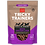Thumbnail: Tricky Trainers Soft & Chewy Training Treats