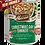 Thumbnail: Merrick Grain Free Wet Dog Food