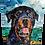 Thumbnail: Gibson's Jerky Dog Treats