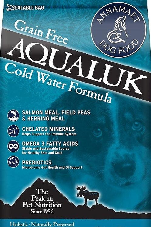 Annamet Aqualuk Cold Water Formula
