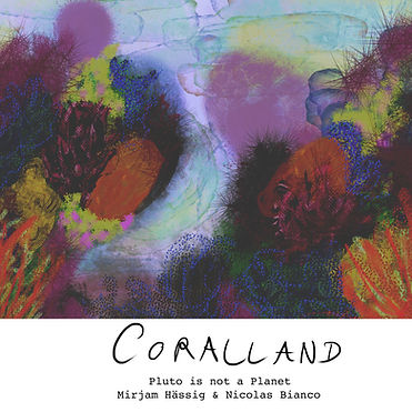 Coralland_Cover.jpg