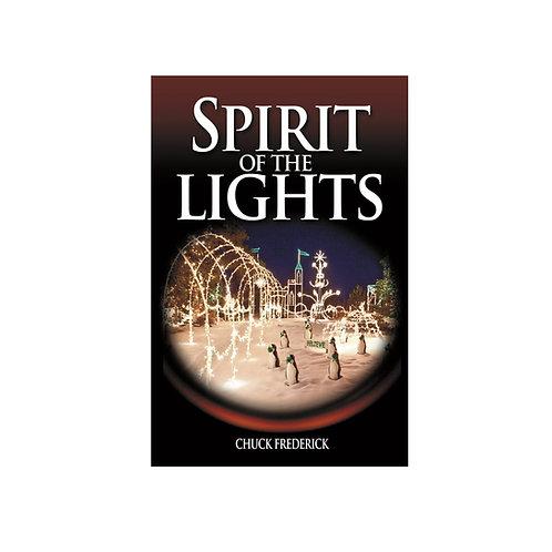 Spirit of the Lights