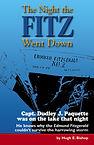 TheNightTheFitzWentDown.jpg