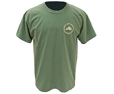 NJG Superior t-shirt Green.jpg