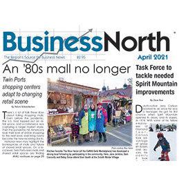 BusinessNorth Subscription