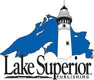 LSM logo.jpeg