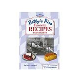 betty's pies.jpg