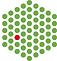 EMBL_logo.png