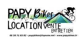 logo papybikes (29).JPG
