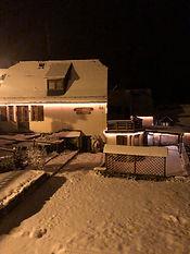 photo gite la nuit en hiver bis (6).jpg