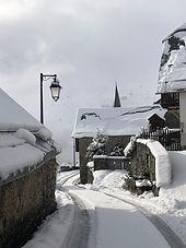 photo_rue du village bis 1 (2).jpg