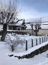 photo gite en hiver bis_1 (4).jpg