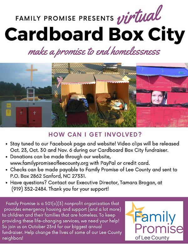 10.22 Cardboard Box.png