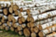 дрова-березовые