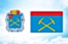 Доставка дров в Подольск и Подольский район