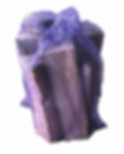 дрова5.jpg