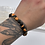 Thumbnail: Fire Agate Stackable